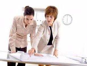 Imprese femminili:  in Molise gli effetti della crisi sono ancora evidenti