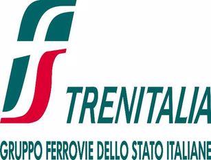 Trenitalia: dal 13 giugno al 27 settembre treno + traghetto per raggiungere prima Termoli poi le Tremiti Da Termoli collegamenti intermodali per le Isole Tremiti