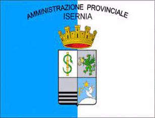 Protocollo d'intesa per la realizzazione del percorso stradale provvisorio che consentirà ai cittadini di raggiungere Castelpizzuto