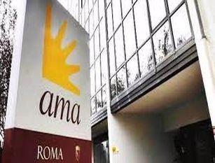 Approvato Bilancio Ama 2020: l'utile è di 28 milioni di euro