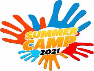 """Summer Camp """"Ancora Tutti inSieme…2021"""" a Campobasso"""