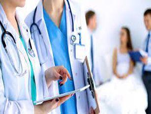 Sanità, mancano medici, servizio 118 a rischio in Molise Giordano (Omceo), con arrivo estate situazione ancora più grave