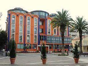 La Giunta approva un sostegno di 571.680,58 euro per il pagamento  Di affitti e bollette