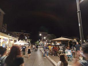 L'amministrazione comunale di Frosinone detta le regole per una movida sicura