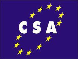 Sindacato CSA: La Polizia locale di Isernia è un corpo senza testa privo di personale, ufficiali di categoria 'D' e tant'altro