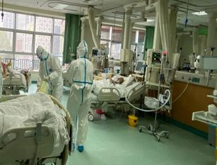 Covid, al Cardarelli di Campobasso ennesima morte di una giovane  non vaccinata