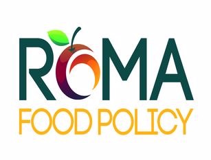 Lotta allo spreco alimentare: agevolazione Ta.Ri. del 25% per le attività commerciali che aderiscono al progetto Meno sprechi e meno paghi, Roma Capitale investe su modello etico e sostenibile