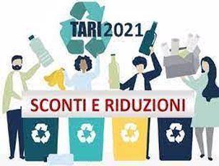 Tari: il comune di Aquino chiarisce la situazione in merito alla tassa sui rifiuti