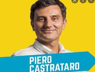 A pochi giorni dal ballottaggio il candidato sindaco Castrataro si esprime sull appoggio di FdI a Melogli