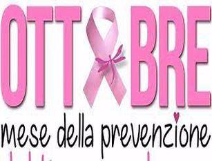 Lilt For Women: Campagna Nastro Rosa 2021 Visite senologiche e ginecologiche gratuite presso le strutture sanitarie della Regione