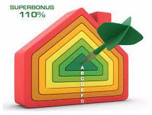 Superbonus 110% Fanelli sollecita la proroga sino al 2025