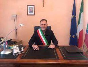 Il sindaco De Martinis firma l'adesione alla rete internazionale di citta' interculturali