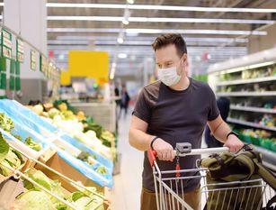 Frosinone, sussidi alle famiglie: istanze fino al 23 ottobre.