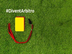 Calcio, doppio tesseramento: al via il progetto per arbitri/calciatori e calciatrici Da oggi  un arbitro  può fare contemporaneamente pure il calciatore