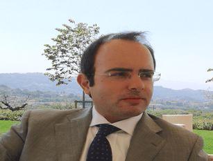 Francesco Montemarano nominato Commissario prefettizio per la provvisoria gestione del Comune di Chiauci.