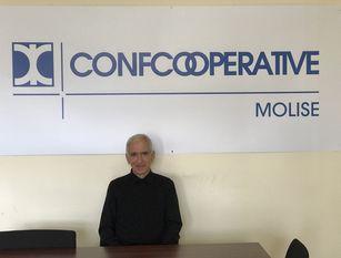Confcooperative Molise progetta il futuro con i giovani cooperatori