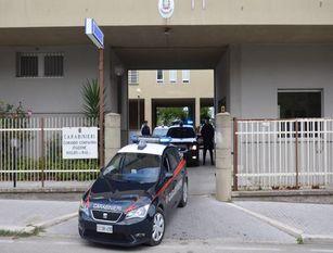 Campobasso, operazione antidroga dei Carabinieri: piu' di 40 uomini impegnati in perquisizioni e controlli a tappeto