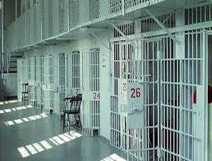 Situazione carceraria in Molise, Filomena Calenda incontra i sindacati