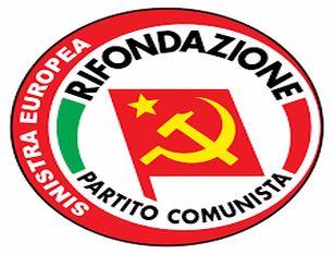 Partecipe dello sciopero generale di domani 11 ottobre anche Rifondazione Comunista