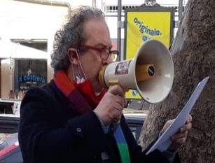 Bizzoni: Rifondazione Comunista sostiene lo sciopero dei Riders Glovo